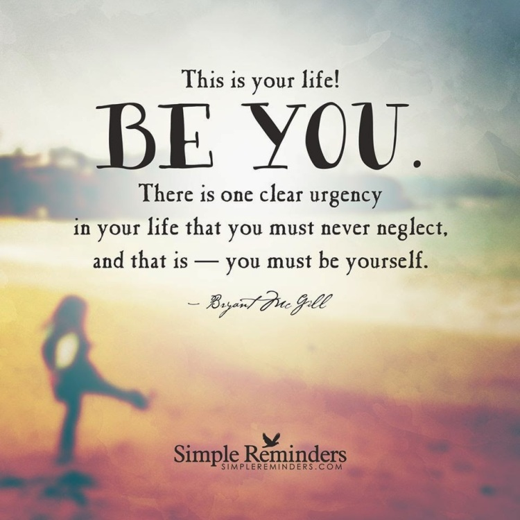 be-you5