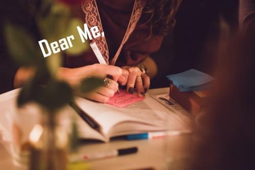 dear-mejpg