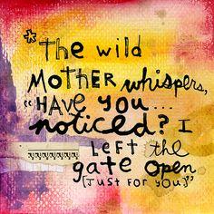 wild-mother2