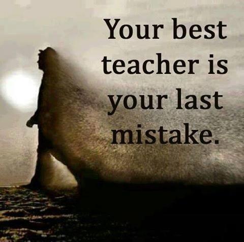 your-best-teacher