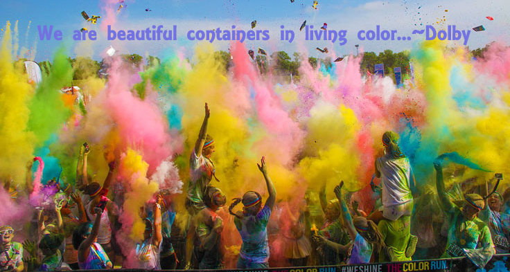 colorful-pictures-the-color-run-24