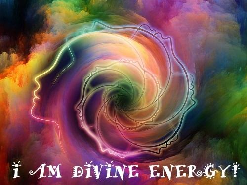 divineenergy-2