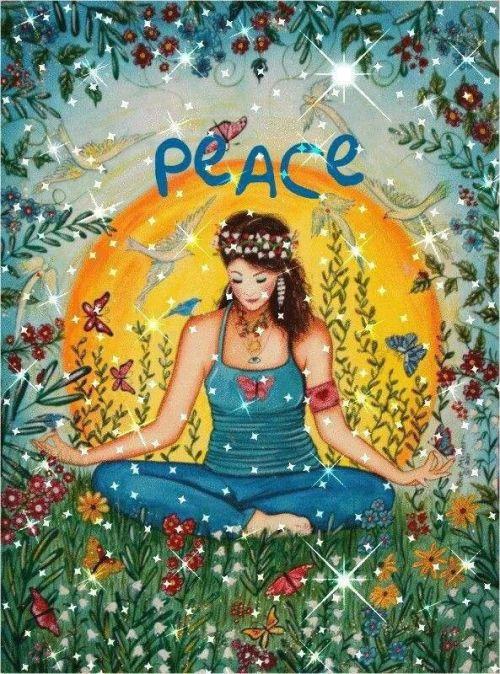 peace9