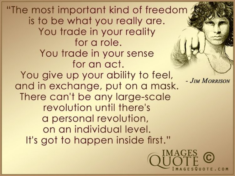 the-most-important-kind-of-freedom-is-to-be-what-you-really-are-you-trade-in-your-reality-for-a-role-you-trade-in-your-sense-for-an-act-you-give-up-your
