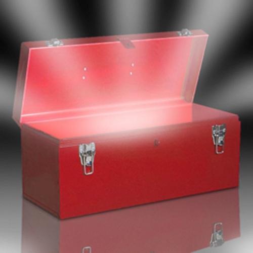 spiritual-tool-box