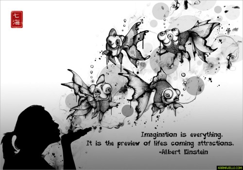 imagination-quotes-2