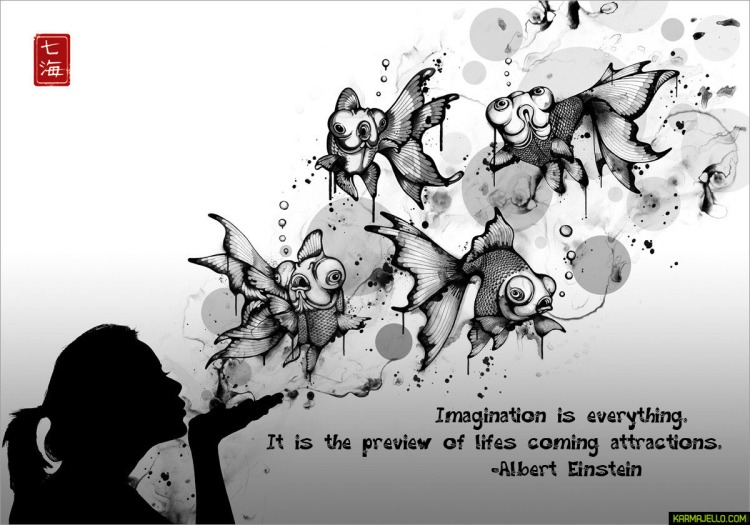 imagination-quotes-2