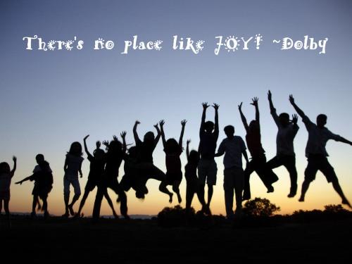 jumping-joy