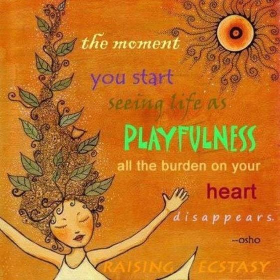 playfulness1