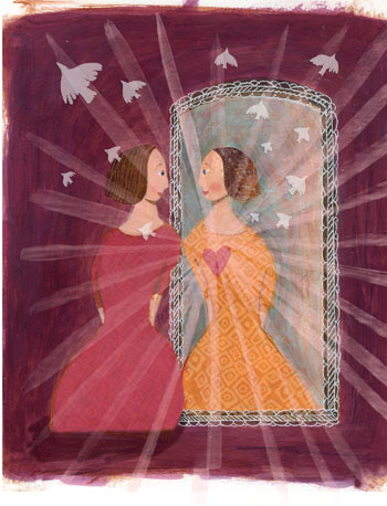 mirror222