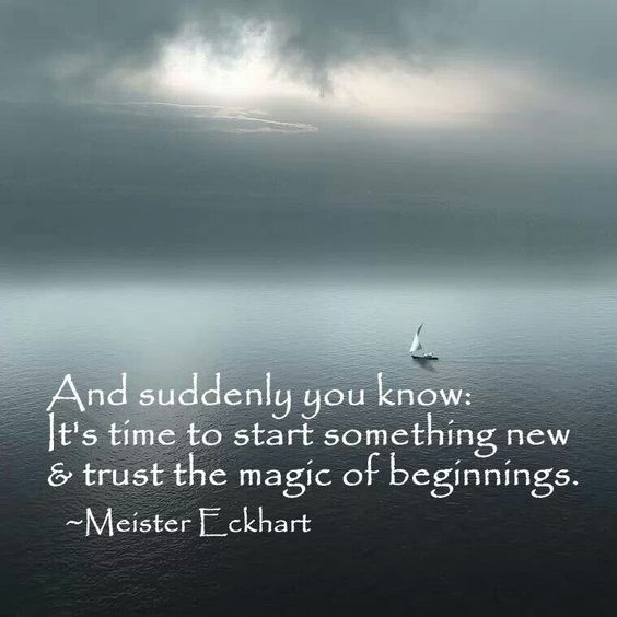 new-beginnings-5