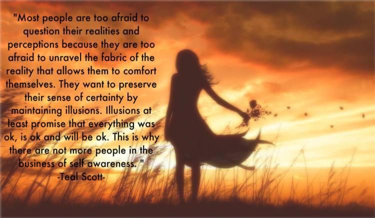 self-awareness2