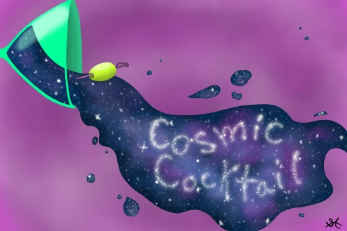 cosmic_cocktail