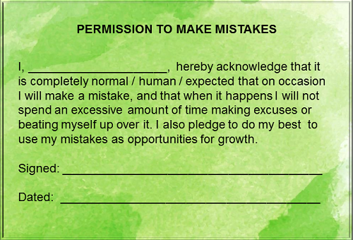 Permission-to-Make-Mistakes-1