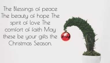 christmas-quotes9