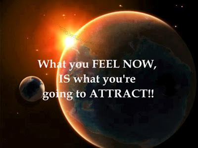 Image result for universe law of attraction