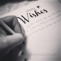 New-Moon-Wishes-Square
