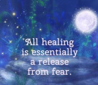 healing342