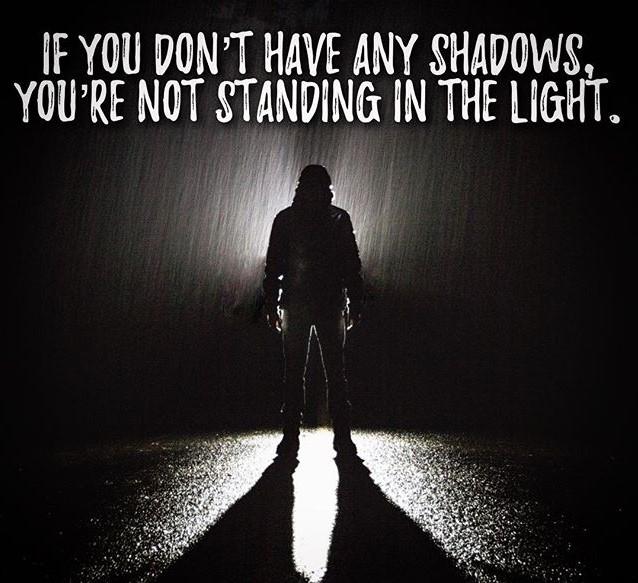 shadow233