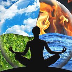 596bddc21281affedfad9ab667625d8b--balanced-life-yoga-meditation
