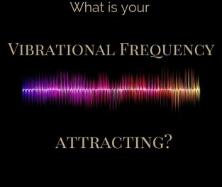 VibrationalFrequency-800x675