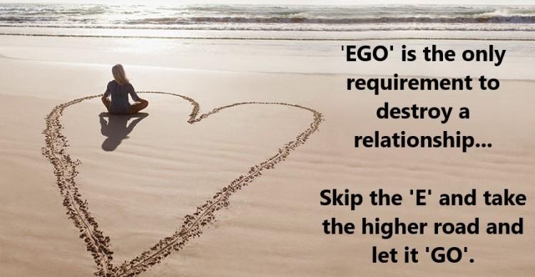 ego22